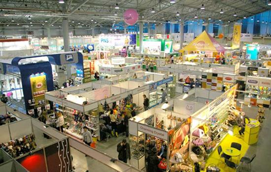 2018年斯洛伐克特伦钦养蜂设备展览会
