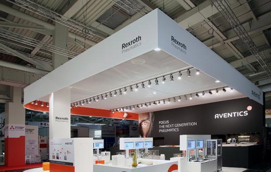 2017年俄罗斯莫斯科国际制药原料药展