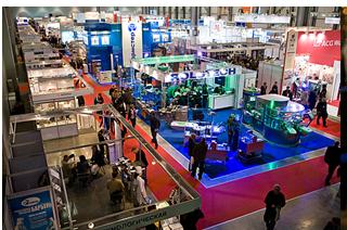 2018年沙特国际医疗及医疗器械博览会