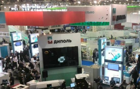 2017年河南农业机械展览会