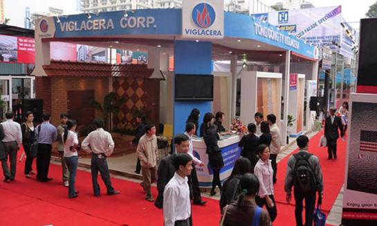 2018年郑州国际海绵城市展暨海绵城市建设全产业链服务平台