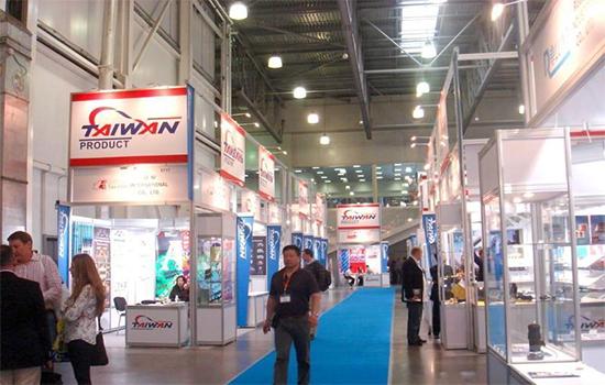 2017年深圳国际互联网与电子商务博览会