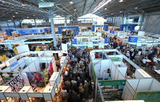 2017年昆明现代农业设施展览会暨昆明农机展览会