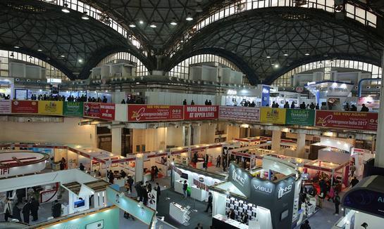2017年深圳国际连接器线缆及线束加工设备展览会