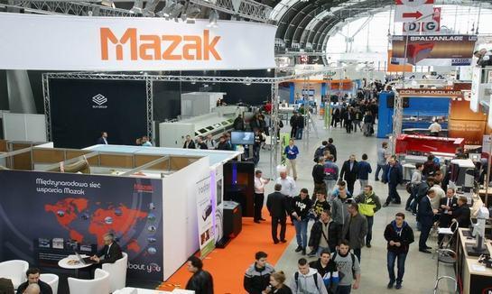2017年成都國際機床工模具鈑金激光加工設備展覽會