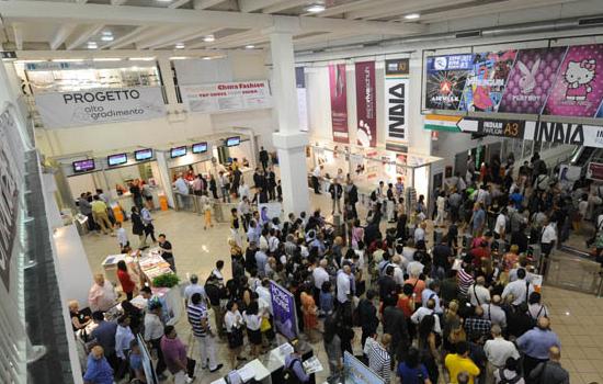 2018年阿联酋迪拜教育技术装备及学校家具展