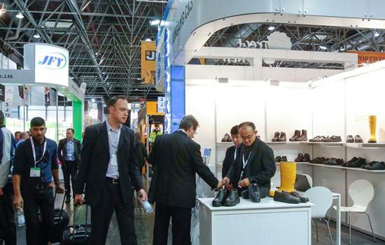 2018年上海压铸铸造锻造展览会