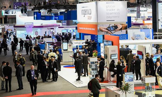 2018年哈萨克斯坦阿拉木图国际消费电子暨家电展览会