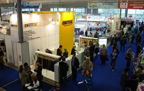 2018年法国巴黎农业机械展览会