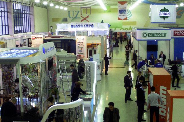 2017年德国科隆促销产品贸易博览会