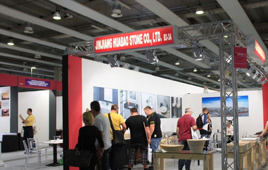 2017年意大利里米尼家具和防晒窗帘、百叶窗、纺织品、系统和技术展