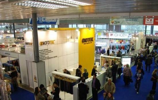 2018年德国杜塞尔多夫国际管材线缆及线材展