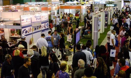 2018年菲律宾马尼拉国际建材展
