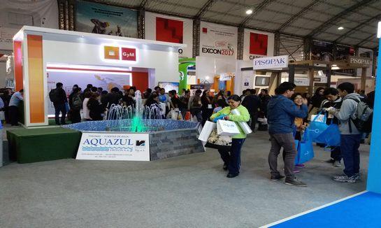 中国国际制冷、空调、供暖、通风及食品冷冻加工展览会
