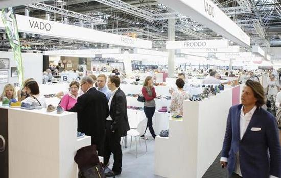 2018年北京国际裘皮革皮制品交易会
