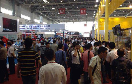2018年中国中西部现代农业装备展览会