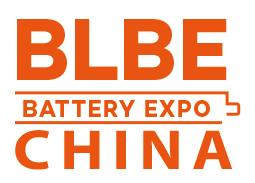 2020中國蘇州國際電池及鋰電供應鏈展覽會