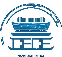 第三屆中國(江西)國際通信電子產業博覽會