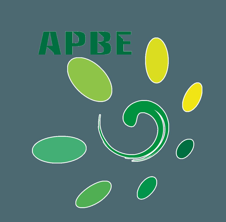 2020第九届亚太生物质能展(APBE)