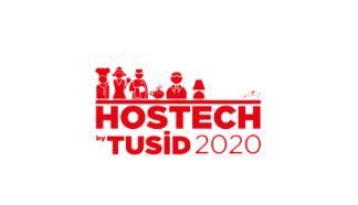2020年土耳其酒店用品展HOSTECH