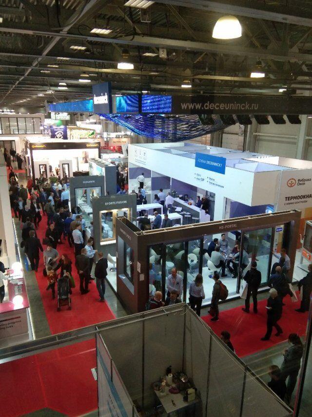 2021年德国汉诺威国际木工机械展(LIGNA)