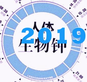 2019中国广州国际亚健康产业博览会