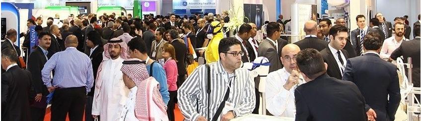 2019年埃及国际医疗器械展览会