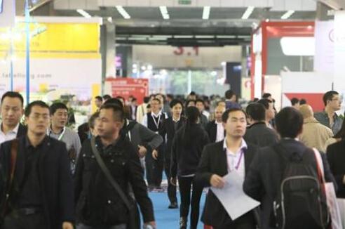 2019第十一届北京国际光电显示产品技术展览会