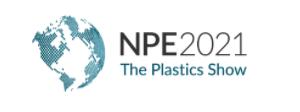 2021年美国奥兰多塑料橡胶展
