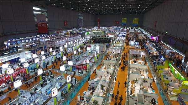 2019年法蘭克福(莫斯科)國際汽配展覽會