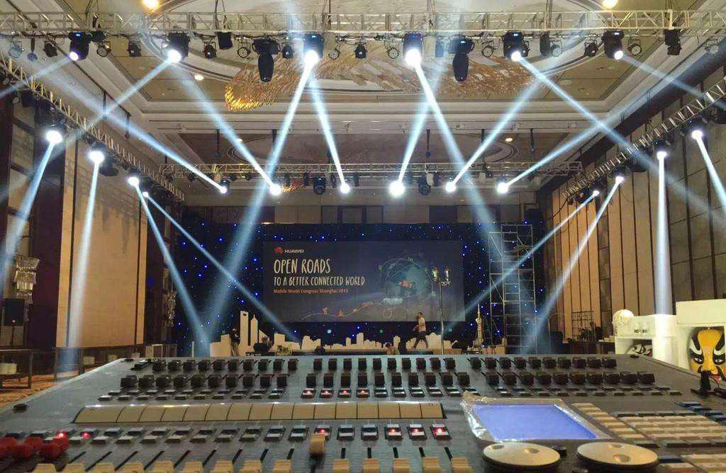 2019年中国(广州)国际展演设备及商业应用展览会