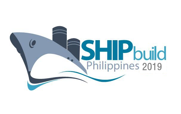 2020年第7届菲律宾海事船舶展