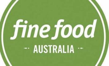2020年澳大利亚食品展FineFood
