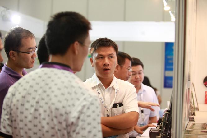2020上海国际新型热能设备展览会