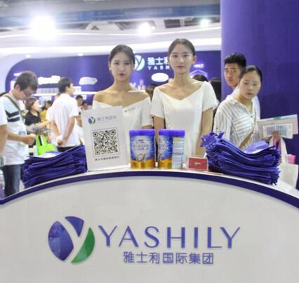 2019中国国际婴童用品展会|PBE中国婴童展