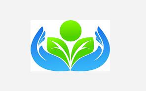2020中国安徽合肥连锁加盟展