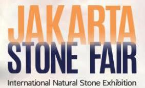 印尼雅加达国际石材展览会