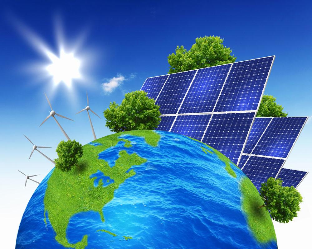 2020中国郑州国际新能源展览会