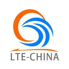 2019中國山西交通產業博覽會