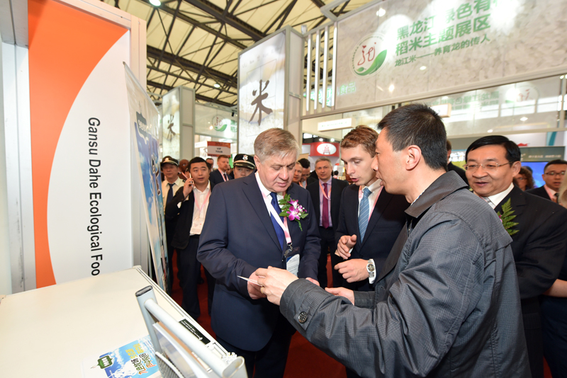 西班牙巴塞罗那国际纺织及技术机械展览会ITMA