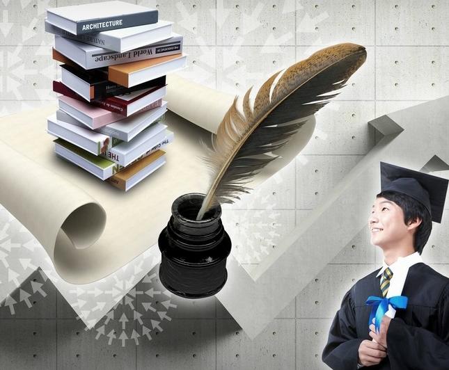 2019中国西安智慧教育装备展览会