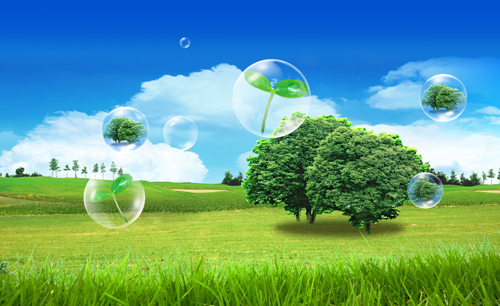 2019中国(雄安)国际生态环保产业博览会