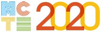 2020广东(马来西亚)商品展览会