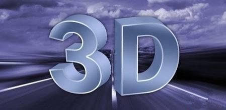 2019中国北京3D打印展览会