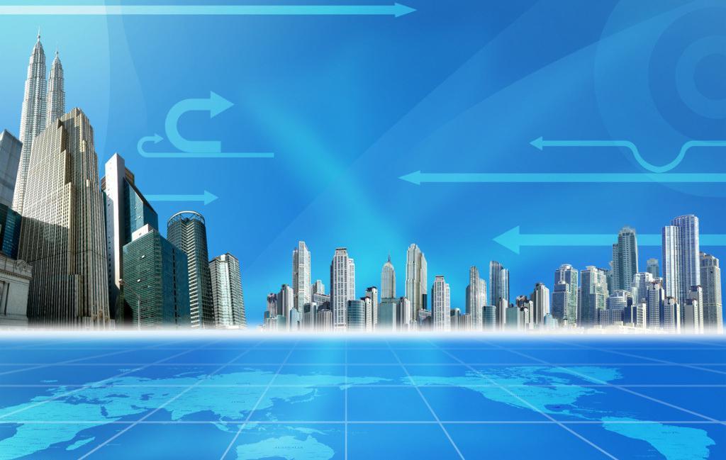 2020中國(北京)國際小電機及電機工業展覽會