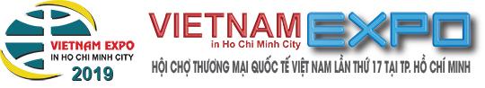 2019越南(胡志明)电池产品及设备展览会