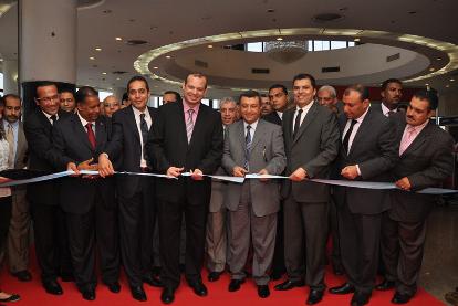 2020年埃及国际塑料展