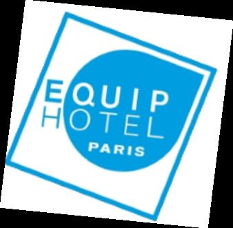 2020年法国巴黎酒店用品展