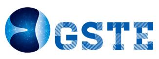 2019全球傳感器應用技術展覽會