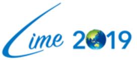 2019国际石灰及深加工技术装备展览会